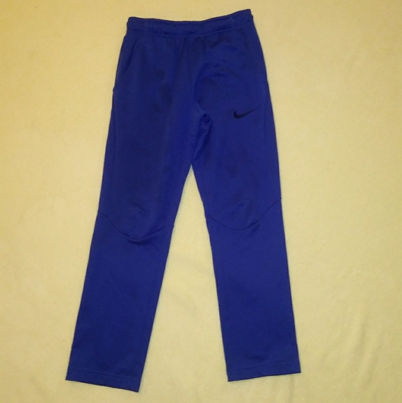 Nike Other - 5/$25 Boys Nike Dri-Fit Pants Size Large